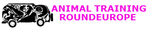 Roundeurope Animal Training